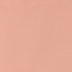 Organic stretch Jersey dusty soft rose