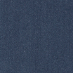 Denim, Stretch, Jeansblau, 10,5 Oz