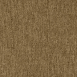 FURIO Upholstery light brown w backing