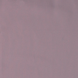 Cotton canvas dusty light purple