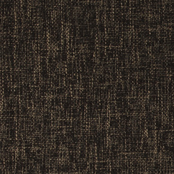 Upholstery texture camel/brown