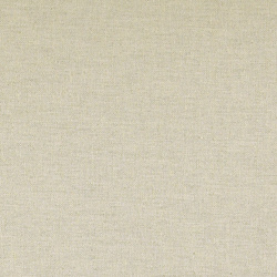 Woven oil cloth linen look/light grey