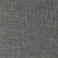 Upholstery fabric medium grey